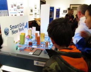 smartgrid2