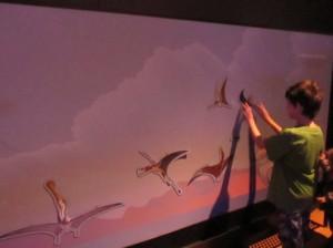 pterosaurs4
