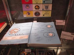 astrosignedbook