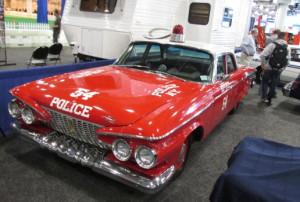 54police1