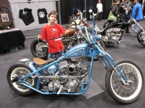 coolbike1