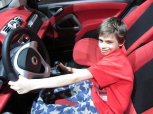 drive3
