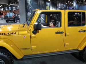 jeepboy