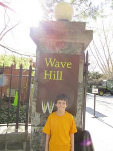 wavehilllentrance