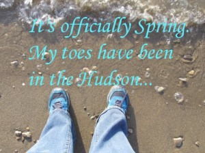 officiallyspring