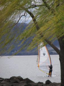 windsurfe3