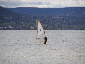 windsurfe21