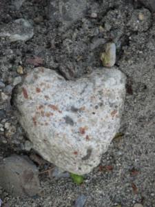 foundheartrock