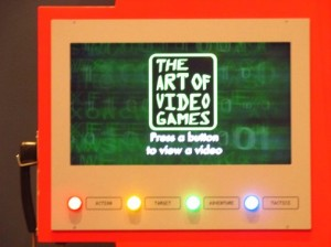 artofvideogames0