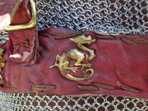 armordetail