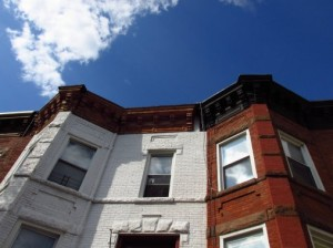 brooklynrowhouses2