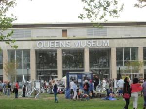 queensmuseum