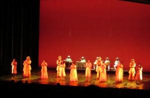 danceafricaatbam