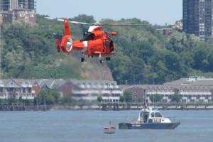 coastguarddemo5