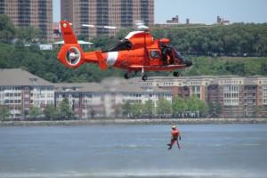 coastguarddemo7