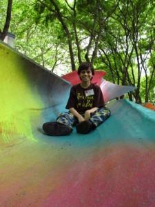 wildcolor1