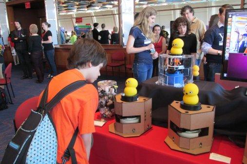 duckyrobots4
