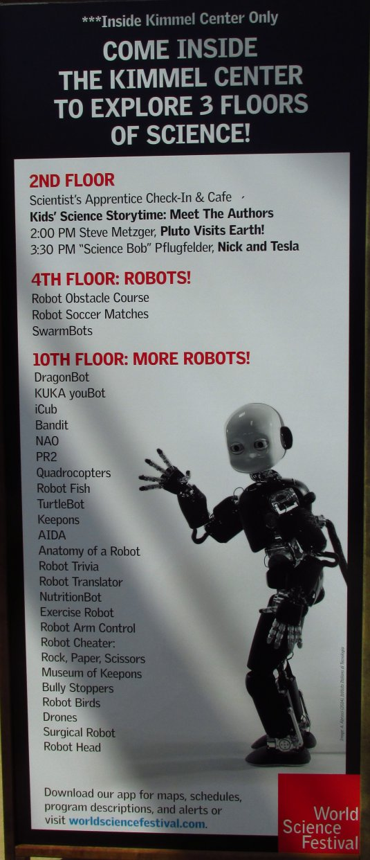 kimmelrobots