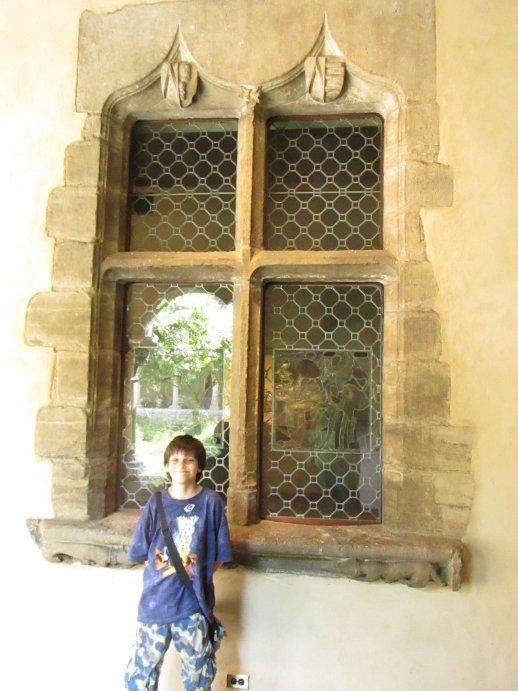 courtyard7