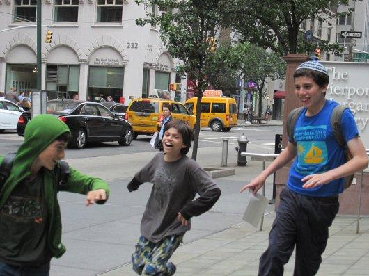 boysplayingmorganlib