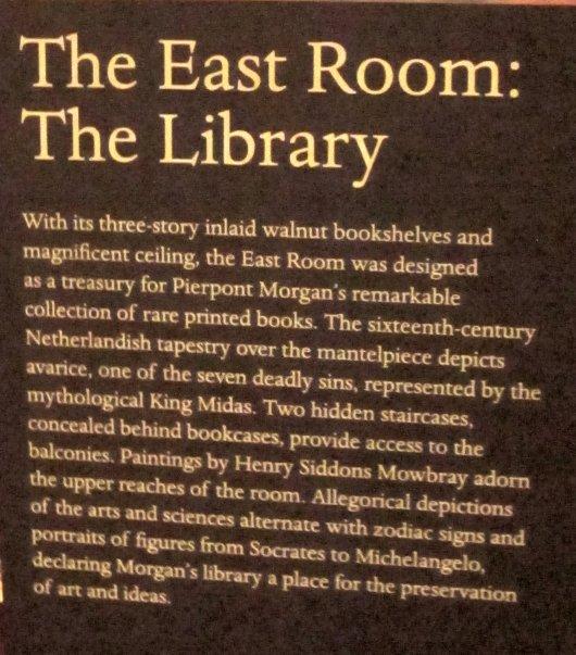 libraryinfo