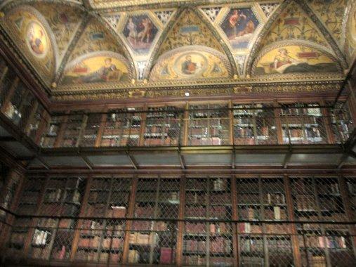 libraryint3