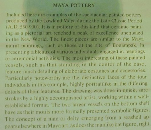 mayanpotteryinf
