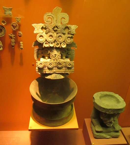 teotihuacanaztec1