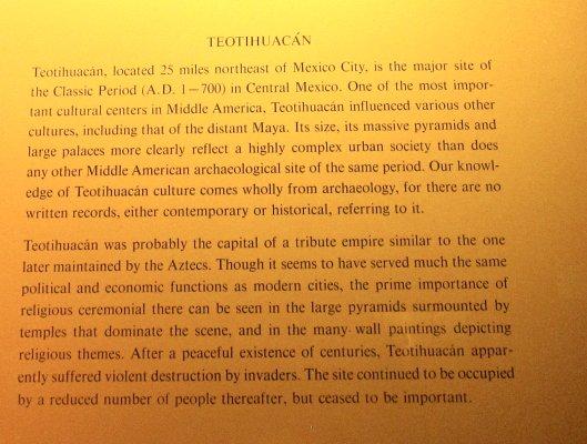 teotihuacaninfo