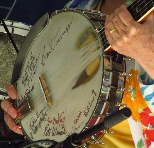 banjogreats