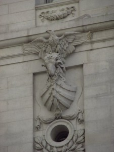 eagleship