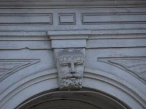 face11