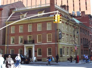 frauncestavern1