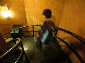 jmlstairs