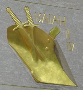 swordsintoploughshares