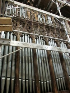 pipeorgan1