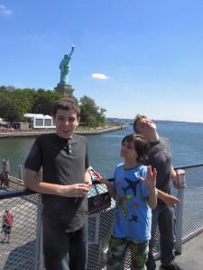 ferryantics2