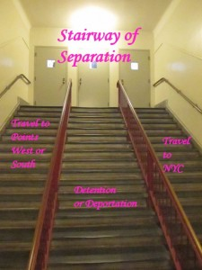 stairsofseparationlabel