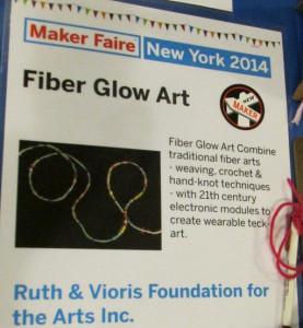 fiberglowart