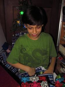 christmas2014b