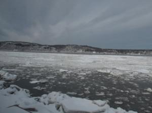 iceriver2