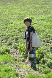 foragingmikro2