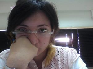 Snapshot_20121016_1