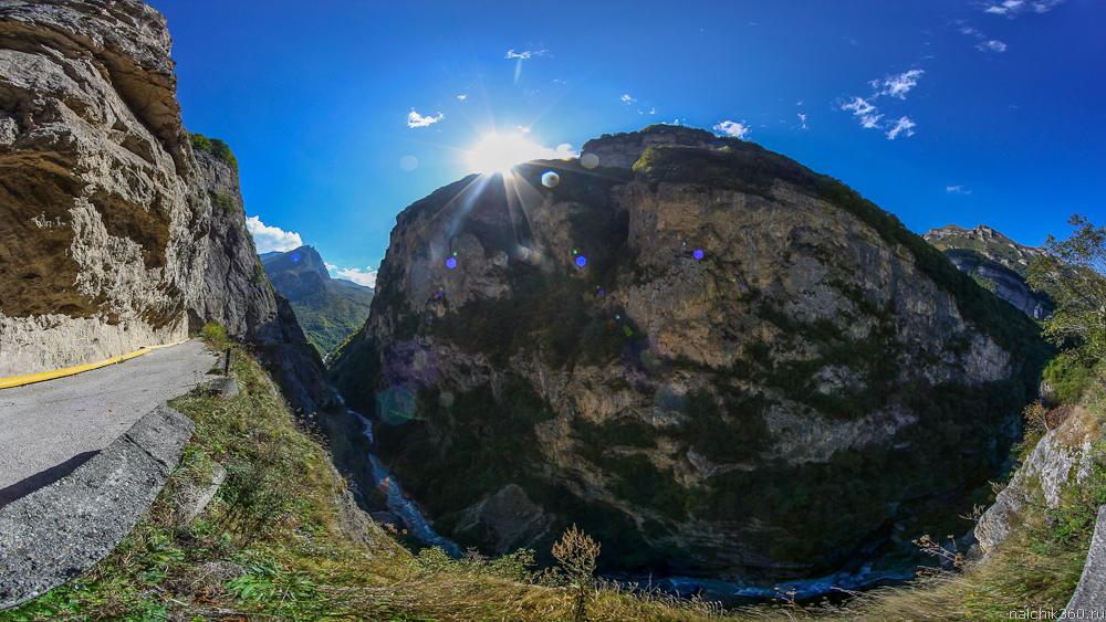 IMG_5390 Panorama