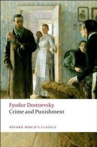 crime-punishment-fyodor-dostoyevsky-paperback-cover-art