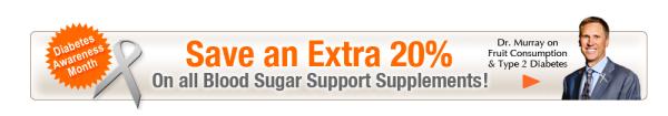 2013-11-14 15_03_03-iHerb.com - Vitamins, Supplements & Natural Health Products - Opera