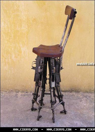 оружие 3.gif