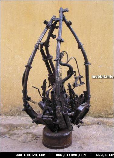 оружие 4gif