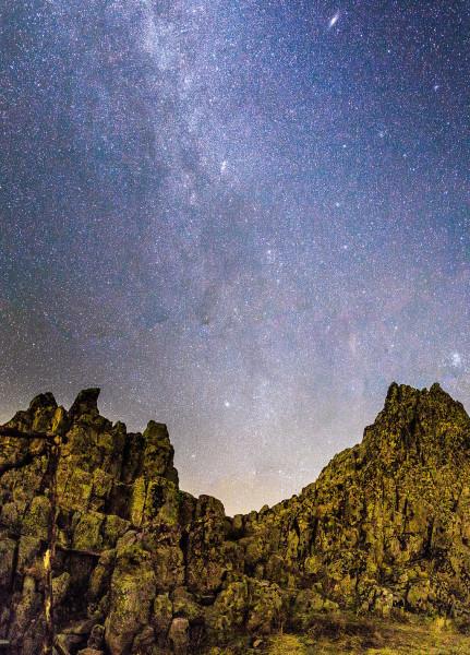 Astroexpedition_in_Kokino_10