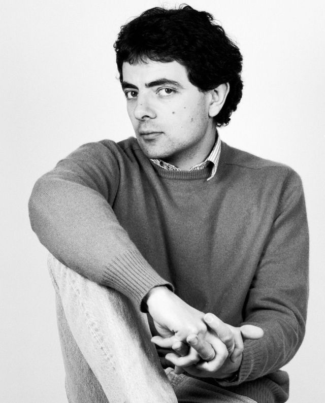 mr_bean_when_he_was_young_640_high_01